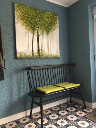 Fußboden Design1