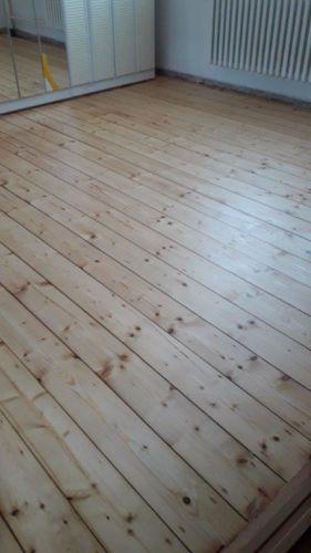 Fußbodenreinigung_restaurierung1
